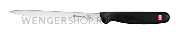 http://www.wenger-shop.ru/catalog0004/391206.jpg