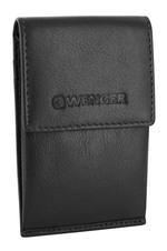 Wenger - W2-23BLACK Ключница WENGER (W2-23BLACK)