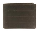 Wenger - W29-10BR Портмоне WENGER Street Hunter, коричневый, воловья кожа, 12х9х1 см (W29-10BR)