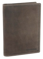 Wenger - W5-01BROWN Портмоне WENGER  (W5-01BROWN)