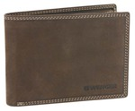 Wenger - W5-07BROWN Портмоне WENGER (W5-07BROWN)