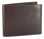 Wenger - W7-04BROWN Портмоне WENGER  (W7-04BROWN)