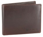 Wenger - W7-05BROWN Портмоне WENGER (W7-05BROWN)