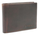 Wenger - W7-33BROWN Портмоне WENGER  (W7-33BROWN)