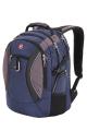 Wenger - 1015315 Рюкзак WENGER, синий/серый, 900D, 35х23х48 см, 39 л (1015315)