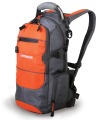 Wenger - ������ WENGER �NARROW HIKING PACK� (13024715)