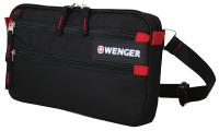 Wenger - 18292132 Сумка  поясная WENGER «WAIST BAG»,   (18292132)