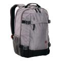 Wenger - 602658 Рюкзак для ноутбука 16'' WENGER, серый, полиэстер, 33 x 28 x 46 см, 28 л (602658)